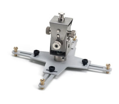 Euromet Arakno acc. adapter