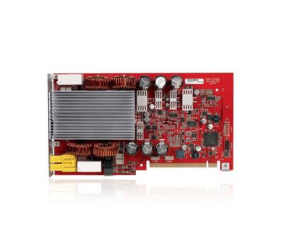 Biamp AM-600c