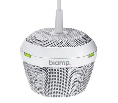 Biamp CR-1С