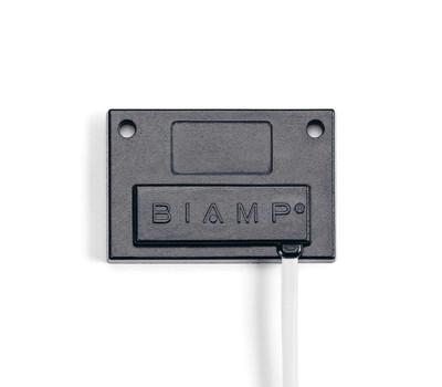 Biamp PLD-2