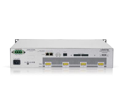Biamp VA-4300CV