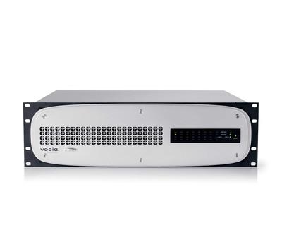 Biamp VA-8600