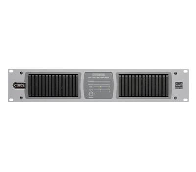 Cloud CV 2500