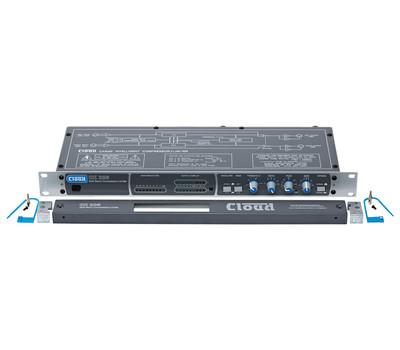 Cloud CX 335