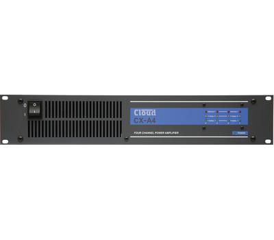 CX-A4