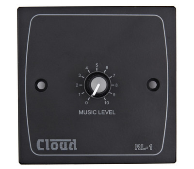 Cloud RL-1B