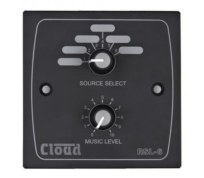 Cloud RSL-6B