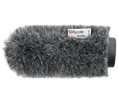 Rycote Softie-Windscreen