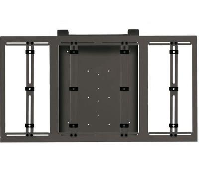 Euromet XXL frame black
