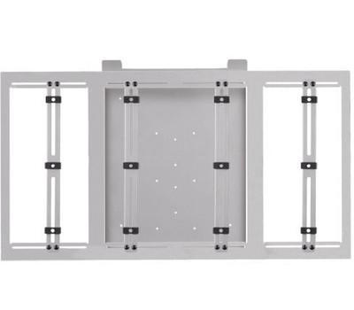 Euromet XXL frame gray