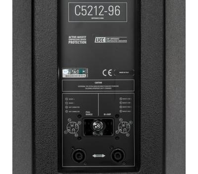 RCF C 5212-96