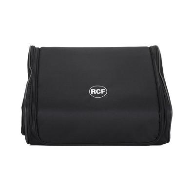 RCF CVR NX10-SMA