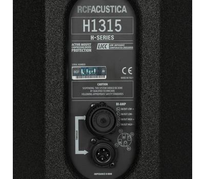 RCF H 1315 WP