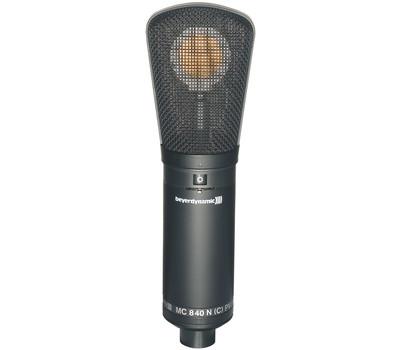 MC 840
