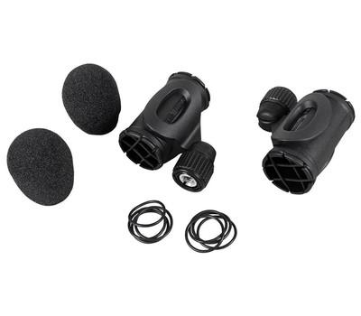 Beyerdynamic MC 930 Stereo Set