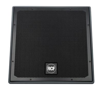 RCF P 3115T