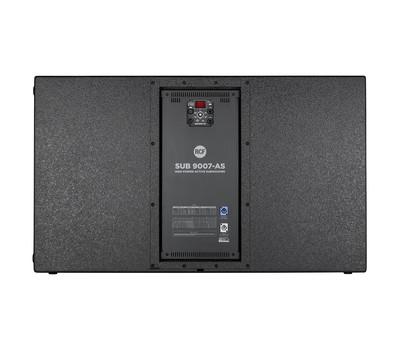RCF SUB 9007-AS