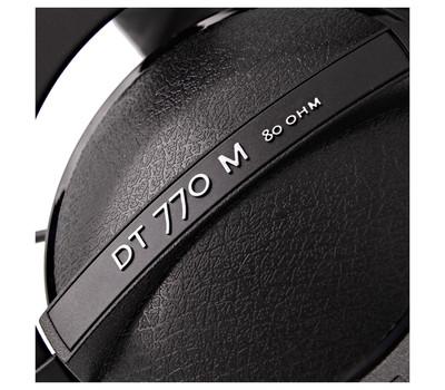 Beyerdynamic DT 770M