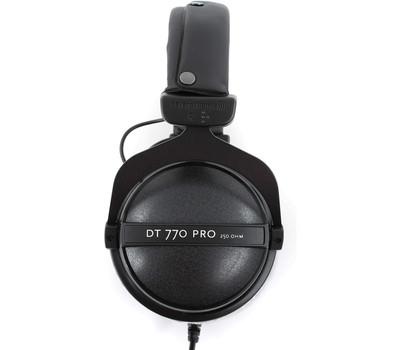 Beyerdynamic DT 770 PRO 250 Ом