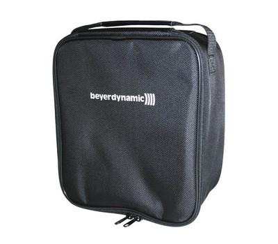 DT-Bag