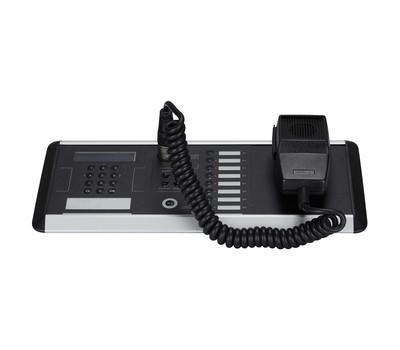 BM 7608DFM