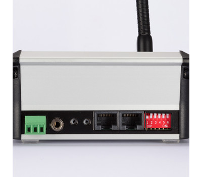 RCF BM 7608