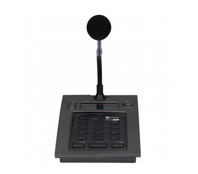 RCF BM 9802