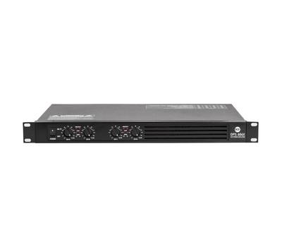 RCF DPS 604x