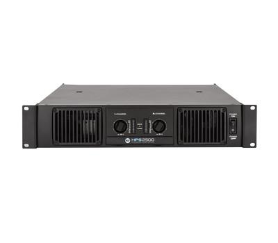 RCF HPS 2500