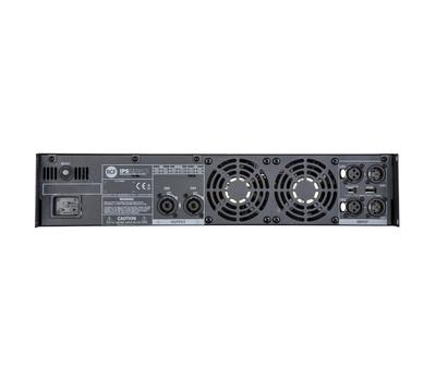 RCF IPS 2700