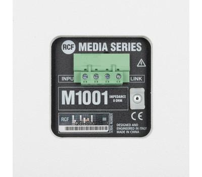 M 1001-W