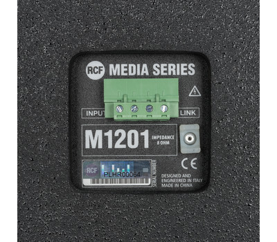 M 1201