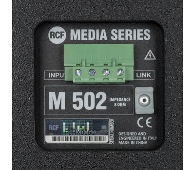 M 502