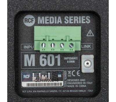 M 601