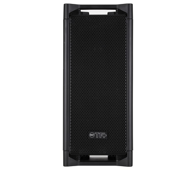 TT 051-A