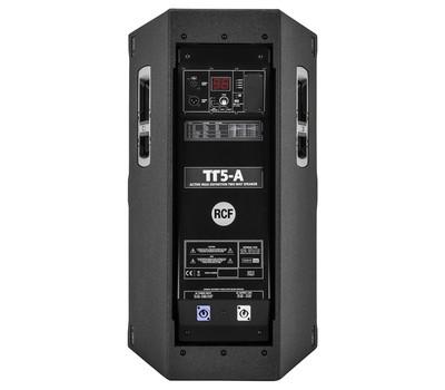 TT 5-A