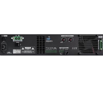 Bittner Audio 2DXV 500