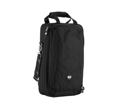L-PAD 6/6X M18 BAG