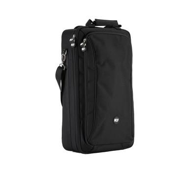 L-PAD BAG 8-10