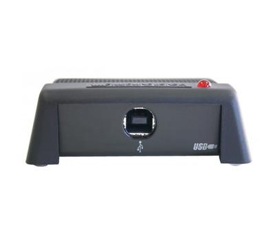MPC 70 USB