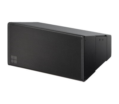 D&B Audiotechnik 10A-D