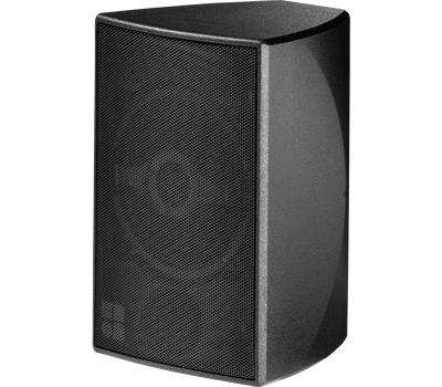 D&B Audiotechnik E5