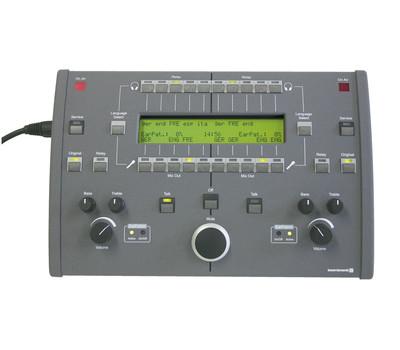 SIS 1202