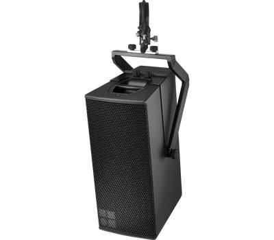 D&B Audiotechnik V10P