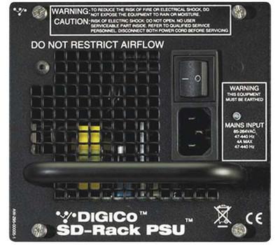 DiGiCo MOD-SDR-PSU