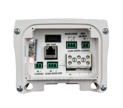 RCF VSA 1250 II