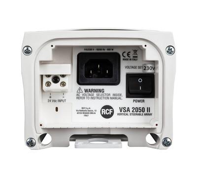RCF VSA 2050 II