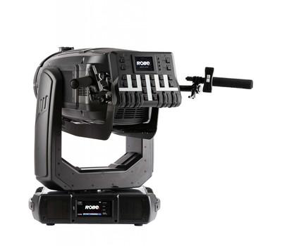 ROBE BMFL LightMaster rear kit