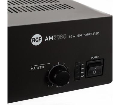 RCF AM 2080