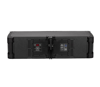 RCF HDL 50-A 4K